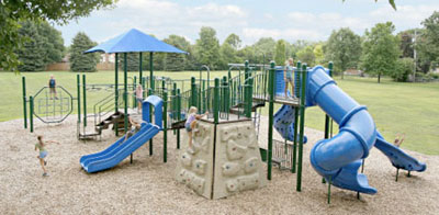 Example playground image 1