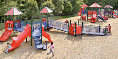 Example playground image 2