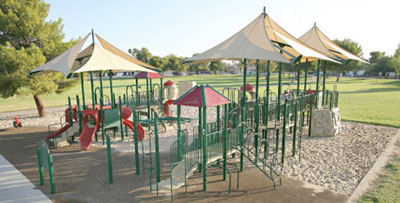 Example playground image 3