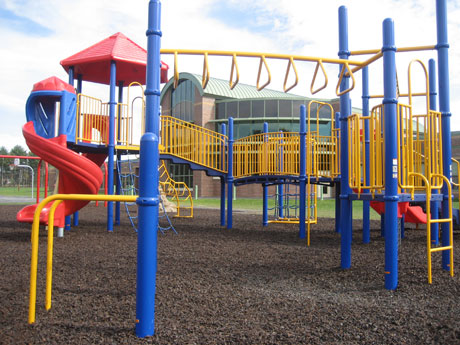 Example playground image 5