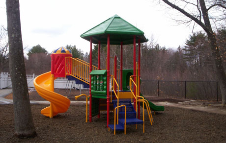 Example playground image 6